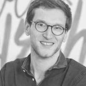 Julien Renglet - Apptree