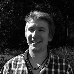 Denis Marinx - Apptree