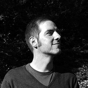 Jérôme Danthinne - Apptree