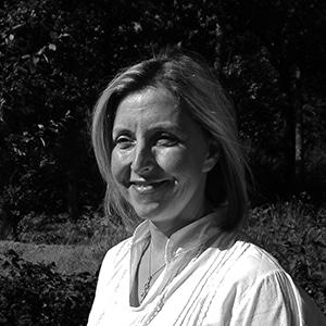 Sophie Roscheck - Apptree
