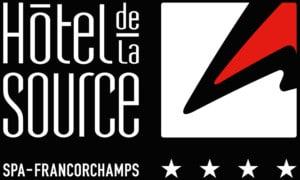 Hôtel de la source Spa-Francorchamps