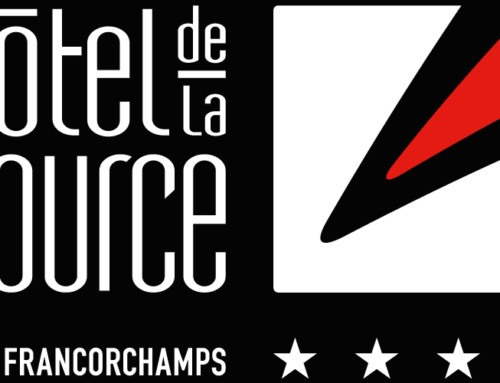 Case-study : Application mobile de l'Hôtel de la Source à Spa-Francorchamps