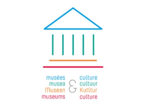 """Application """"Musées & Culture"""": accueil enthousiaste des acteurs du secteur"""